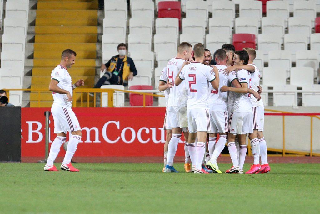 Fotbalul mort de la noi și renașterea Ungariei în fotbal se explică prin cifre. Cât a investit guvernul maghiar în sport, în ultimii 10 ani