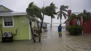Uraganul Eta