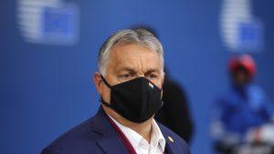 Viktor Orban a blocat în UE votarea bugetului la Consiliul European, alături de Polonia. Ce poate face România în acest caz