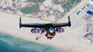 vincent-reffet-jetman