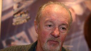 Actorul Vladimir Găitan a murit