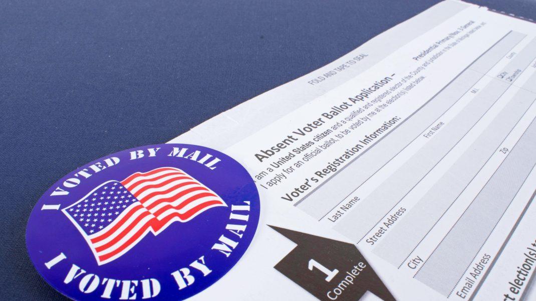 Aanalist: Misterul alegerilor din SUA se învârte în jurul diferenţelor dintre votul anticipat sau cel în persoană