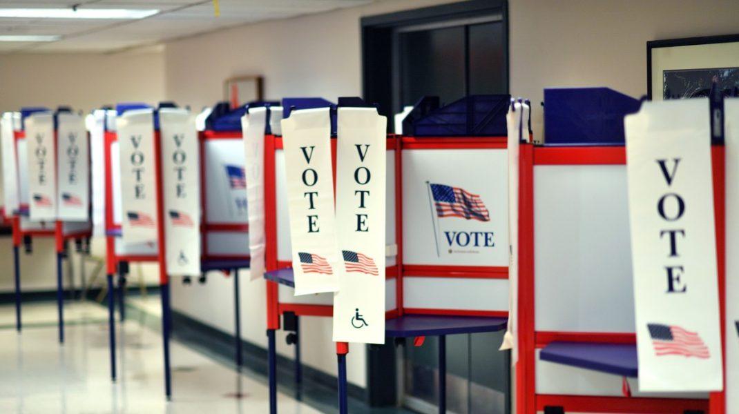 Ce stat decide soarta alegerilor prezidențiale din SUA de anul acesta și de ce