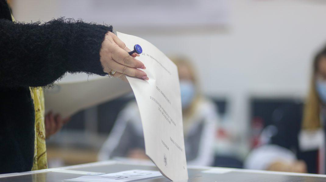Rezultate alegeri parlamentare 2020, după numărarea a peste 98% din voturi. Noua hartă politică a României. Ce scor au obținut partidele pe fiecare județ