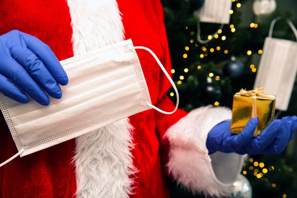 Cum petrec europenii Crăciunul și Anul Nou. Restricțiile impuse în Belgia, Italia, Marea Britanie și Germania