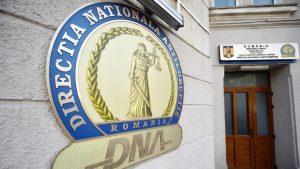 DNA face percheziții la spitale COVID. Acțiunea vizează achiziția de aparatură medicală - surse