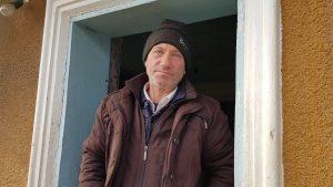 Întâmplare bizară la Iași. Un bărbat s-a întors acasă după ce familia sa credea că îl înmormântase pe 10 decembrie