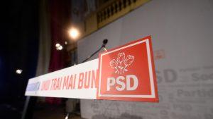 PSD și-a pus amprenta pe toate județele din Moldova, Muntenia, Oltenia și Dobrogea. Doar Constanța a scăpat