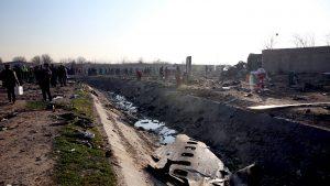 Rămășițele-avionului-ucrainean
