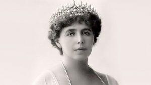 Regina Maria, femeia care a știut să se identifice cu România în conștiința liderilor internaționali