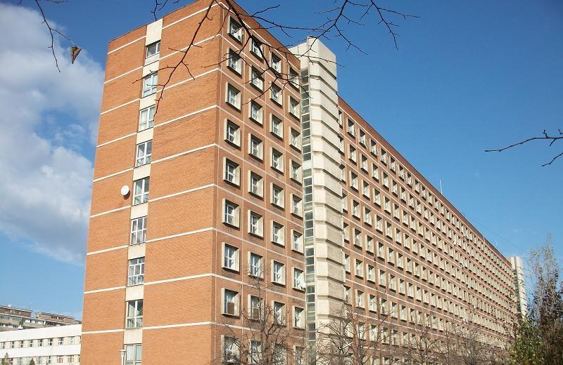 Spitalul-Clinic-Judetean-de-Urgenta-Sf.-Apostol-Andrei-Galati