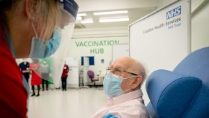Vaccinare-Marea-Britanie