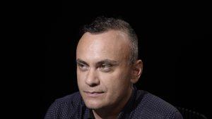 """Adrian Marinescu: """"Noțiunea de final de pandemie nu o vom avea în 2021"""". Ce scenariu anunță medicul pentru la vară"""