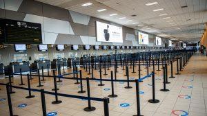 aeroport-peru