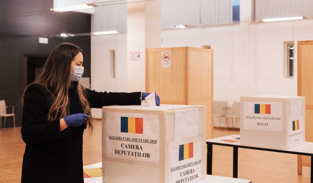 Alegeri parlamentare 2020. Cum votează diaspora. Peste 88.000 de români au votat. Țara unde s-au prezentat cei mai mulți români la urne LIVE UPDATE