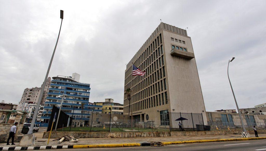ambasada-americii-cuba