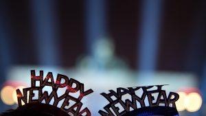 Cum va arăta noaptea de Revelion în marile orașe ale lumii