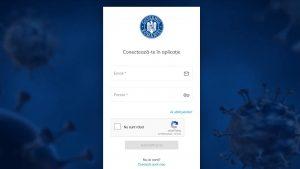 Platforma pentru programarea online la vaccinarea anti-Covid-19 funcționează oficial. Pașii de înscriere