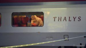 atac-franta-thalys