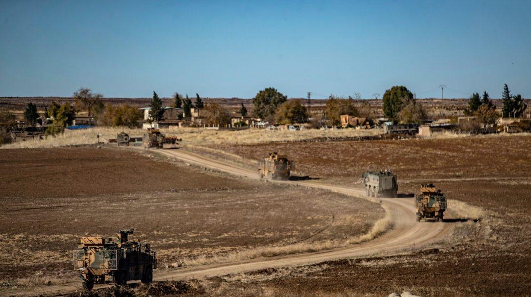 Atac cu rachete comis în Siria şi atribuit Israelului. Cel puțin șase oameni au murit