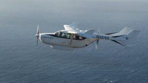 avion-hibrid-electric