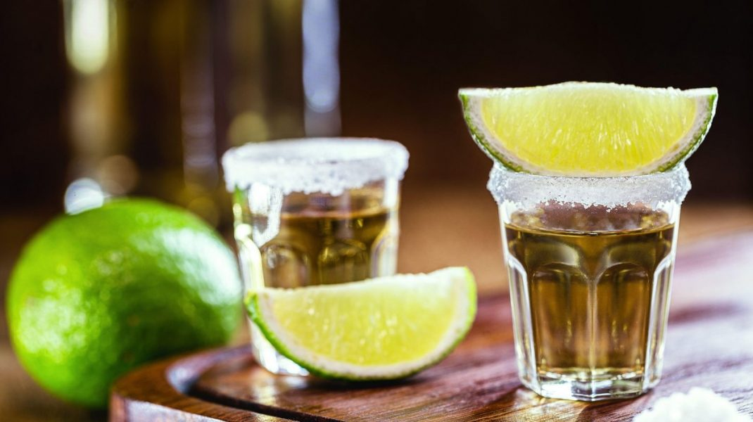 bar-tequila
