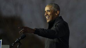 Barack Obama a dezvăluit cea mai frumoasă amintire din copilărie, când avea 6 ani