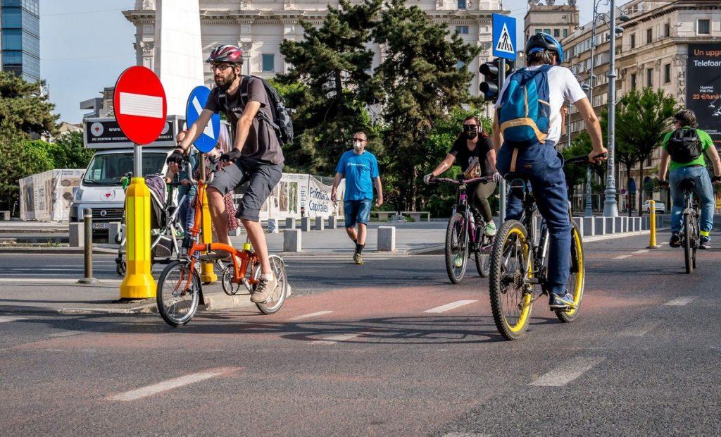 biciclete-bucuresti