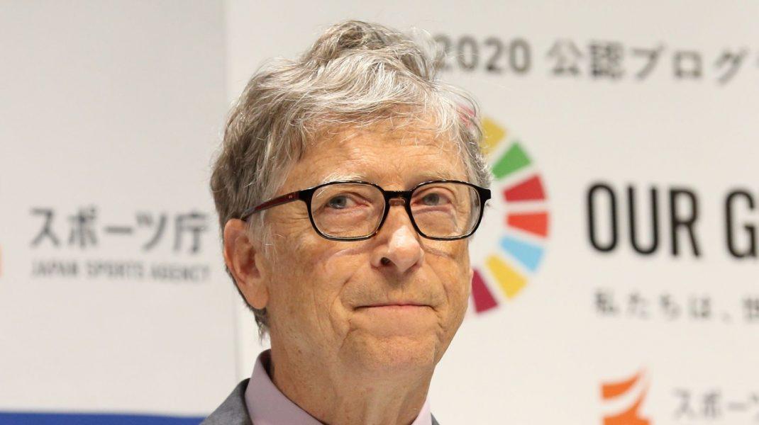 Noi predicții făcute de Bill Gates despre Covid: Următoarele 4-6 luni ar putea fi cele mai critice din pandemie