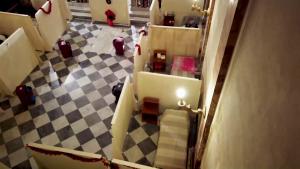 Biserica San Callisto din Roma