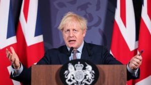 Principalele elemente ale acordului dintre UE şi Marea Britanie privind relaţiile post-Brexit
