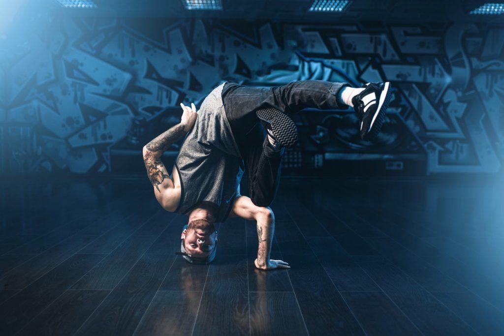 Breakdance-ul a devenit sport olimpic. Când va avea loc prima competiție de dans sportiv din istoria Jocurilor