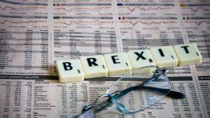 Marea Britanie şi UE nu au ajuns încă la un acord privind relaţiile post-Brexit