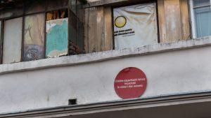 Câți morți ar rămâne în urma unui cutremur puternic în București