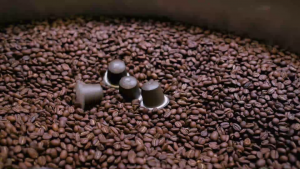 capsule-cafea-cluj