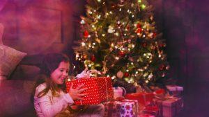 25 de lucruri pe care nu le știai despre Crăciun: Moș Crăciun are propriul cod poștal