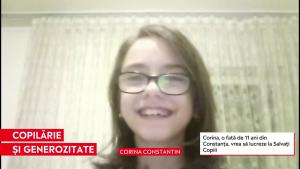 Corina Constantin