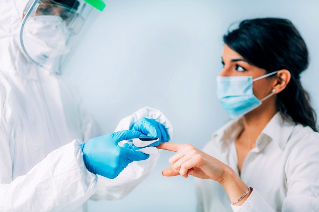 BILANȚUL ZILEI. 7.439 cazuri noi de coronavirus în ultimele 24 de ore. România a depășit pragul de 200 de decese