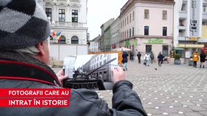 Costi Duma fotograf Timișoara