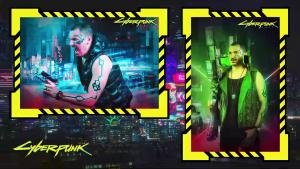 cyberpunk-romania