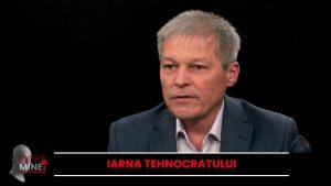 Dacian Cioloș: Înainte de alegerile de pe 6 decembrie, oamenii sunt un pic debusolați. Vor să știe ce se va întâmpla cu vieților lor, cu salariile lor