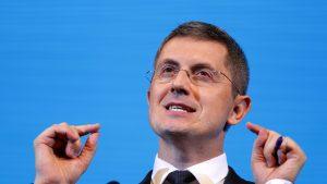 """Dan Barna anunță o """"decizie istorică"""": 30 de miliarde vor reveni României de la UE"""
