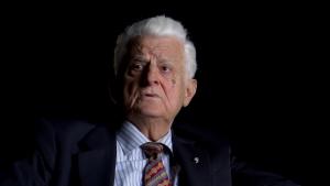 """Dr. Nicolae Florin Constantinescu: """"Am auzit vuietul. Simțeam de câteva zile că se va întâmpla ceva grav"""""""