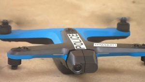 drona-politie