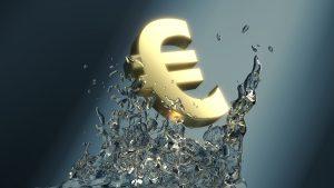 Analiză BNR: Motivele pentru care Bulgaria şi Croaţia au fost admise în anticamera Zonei Euro și România nu