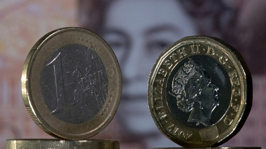 Euro lire