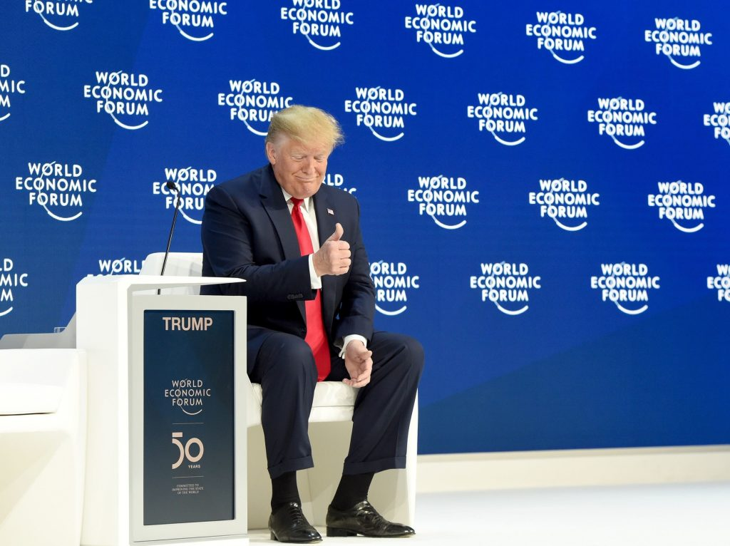 forumul-economic-mondial