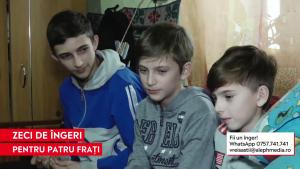 Frați Cluj