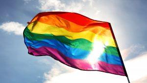 """Cuplurile gay, din ce în ce mai tolerate de Biserica Catolică. """"Nici măcar condamnarea la închisoare nu a schimbat dragostea"""""""
