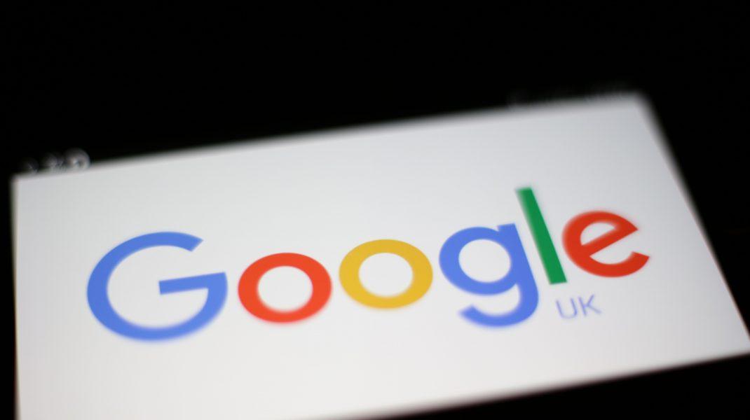 Serviciile Google - Gmail și YouTube - au probleme. Mulți useri reclamă că nu funcționează